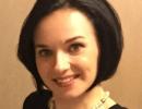 Dr. Daria Barwinska