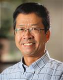 Naohiro Terada M.D., Ph.D.